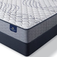 Twin Serta Perfect Sleeper Select Kleinmon II Firm Mattress