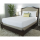 Protect-A-Bed Elite Mattress Protector