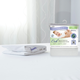 Crib Protect-A-Bed Premium Mattress Protector