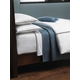 RB Casa Siena Fitted Sheet