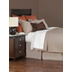 RB Casa Venezia Fitted Sheet