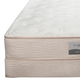 Restonic Comfort Care Allura Plush King Size Mattress