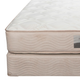 Restonic Comfort Care Andover Firm Double Sided Cal King Size Mattress