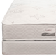 Restonic Comfort Care Select Bristol Firm Full Size Mattress