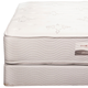 Restonic Comfort Care Select Bristol Plush Full Size Mattress