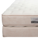 Restonic Comfort Care Brookhaven Plush Double Sided Cal King Size Mattress