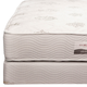 Restonic Comfort Care Select Cameron Firm Queen Size Mattress