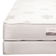 Restonic Comfort Care Select Cameron Plush Cal King Size Mattress