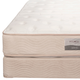 Restonic Comfort Care Chantelle Plush Queen Size Mattress