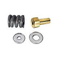 Pentair Spring Barrel Nut Assembly | 53108900 53108900Z
