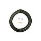 Aladdin Hayward Perflex EC40/50 DE Filter O-Ring Kit | RO-KIT422