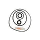 Seal & Gasket Kit for Hayward Max-Flo Pool Pumps | GO-KIT1-9