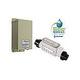 Pentair Intellichlor Salt Chlorine Generator | 40000 Gallon Complete System | IC40KIT