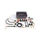 Anderson the Route Mate Pressure Test Kit   32-Piece   226