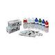 Lamotte Color-Q Refill Reagents PRO7 Meter Kit | R-2056