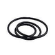 Pentair OEM Tank O-Ring   FNS Plus and Clean & Clear Plus Filters   39010200 39010200Z