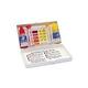 Pool Pals 3-Way Test Kit | TK405