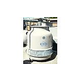 Glacier Pool Coolers Commercial Pool Cooler | 60 GPM | 80000 Gallons | GPC-220