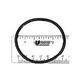 "Pentair Purex 1.5"" Union O-Ring #2-228   071426"