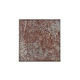 National Pool Tile North Shores 6x6 Series | Seashore Marina | NSHMARINE6