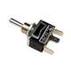 S.R.Smith Illuminator Toggle Switch 3 Position | A11526