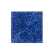 National Pool Tile Seven Seas 6x6 Series | Mediterranean Blue | PA32