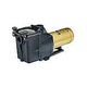 Hayward Super Pump | 2HP Uprated 115V 230V | SP2615X20