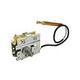 Coates Thermostat TD103-77 CPH/PHS   22002001