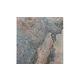 National Pool Tile Gemstone 6x6 Series | Emerald | GMS-EMERALD