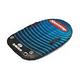 BlueWave Speedster Body Board   NT1522