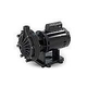 Pentair Letro Universal Booster Pump .75HP | 115V/230V | LA01N