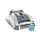 Maytronics Dolphin DX3 Robotic Pool Cleaner | 99996333-DX3