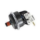 Hayward Heater Water Pressure Switch FD Models | FDXLWPS1930