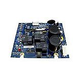 Hayward AquaTrol HP Main PCB Circuit Board for AQ-TROL-HP Generator | GLX-PCB-TROL-HP