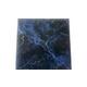 National Pool Tile Seven Seas 6x6 Series | Pacific Blue | PA95