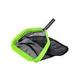 Smart! Company Piranha Leaf Rake Complete with Regular Bag   PA-500