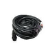 Pentair Intellichlor Salt Cell Extension Cable 15' | 520734