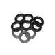 Raypak Header Gaskets | 9-Pack | 800014B