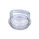 Pentair Challenger Strainer Pot Lid   355301