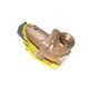 Raypak Pressure Relief Valve 125 PSI   261-401 & 263-403   007224F