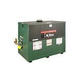 Raypak HI Delta Cold Run P-502C Commercial Indoor-Outdoor Swimming Pool Heater | Natural Gas 500000 BTUH | 016084