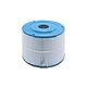Replacement Cartridge for Pro Edge Cartridge Filter 100 Sq Ft Cartridge Filter | R0342000 C-9490 XLS-925 FC-0835 PC-0835