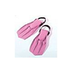 Dolphin Professional Style Recreational Swimming Fins Size 8 - 10  | 9714
