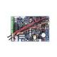 Hayward Goldline ProLogic Main PCB Circuit Board | GLX-PCB-PRO