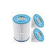 Replacement Filter Cartridge - 25 Sq Ft | C-7427