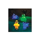 Light Up Floating Ducky Racers | 3576