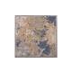 National Pool Tile Verona 6x6 Series | Tavora Tan | VR682