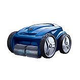 Polaris 9300xi Robotic In Ground Pool Cleaner with Remote   70' Cable Included   F9300xi