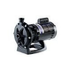 Polaris Booster Pump .75HP 115/230 Volts 60Hz | PB4-60