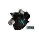 Sta-Rite Max-E-ProXF   XP-12   3HP Standard Efficiency Pool Pump   023013